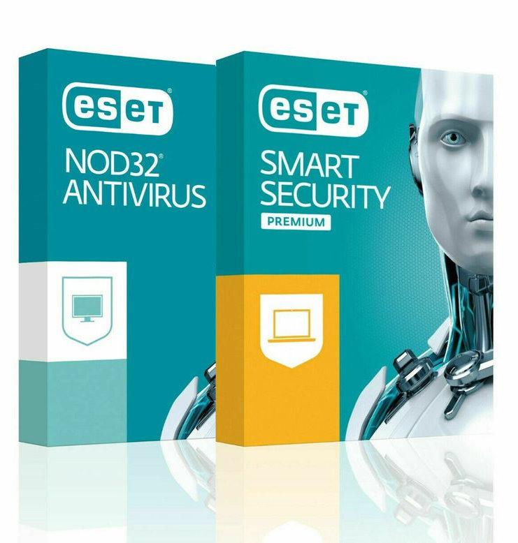 javadfk nod32 antivirus