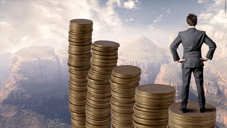 javadfk_wealth