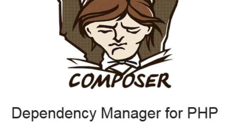javadfk_php_composer